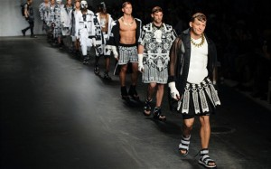 london_fashion_week_2014